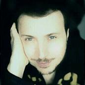 Photographie d'Alexandre Bontemps, auteur de l'histoire pour enfants Perline et Perlette sur Whisperies