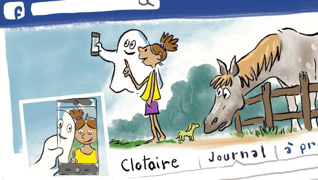 fb-clotaire1