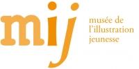 Musée de l'Illustration Jeunesse