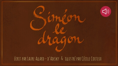 Siméon le dragon