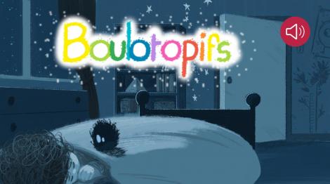 Boulotopifs