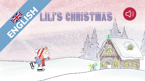 Lili's Christmas