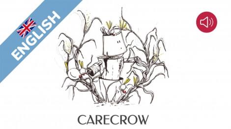 Carecrow