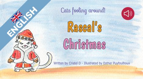 Rascal's Christmas