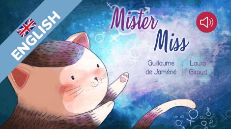 Mister Miss